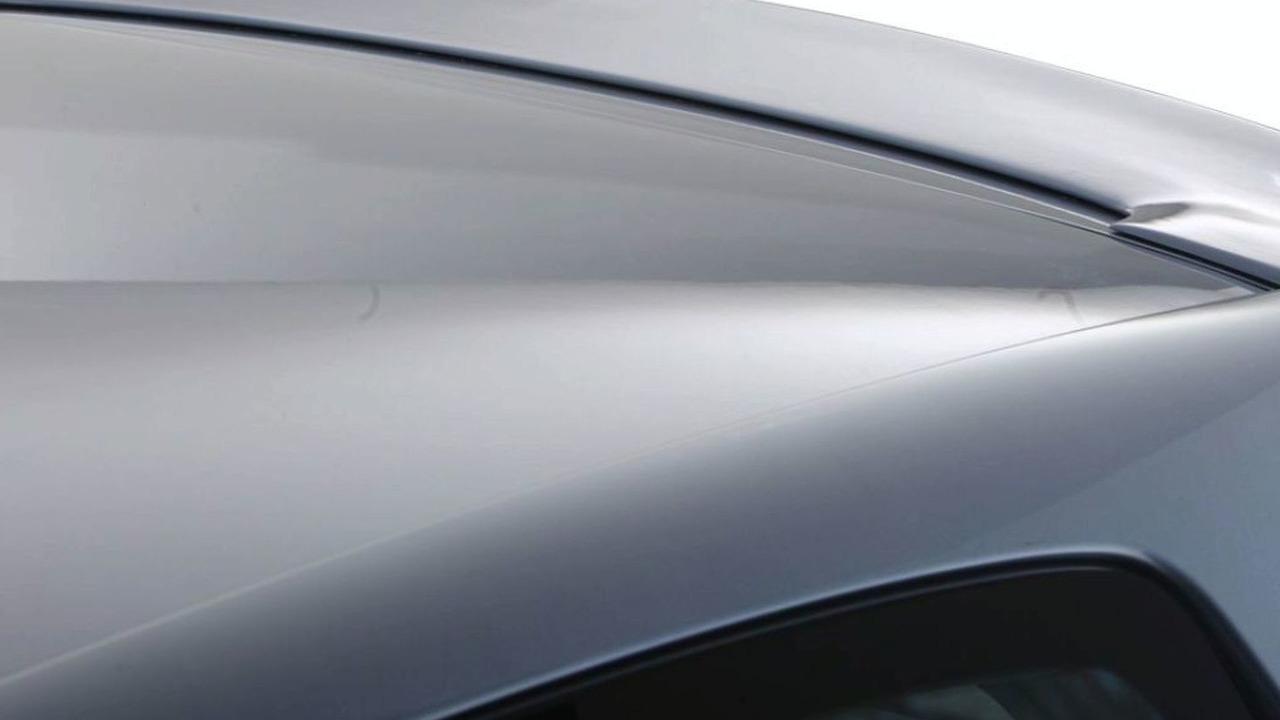 RDX Racedesign Golf VI styling kit
