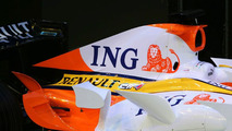 Bank loan could send Renault into spin - report