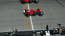 Team orders to be 'regulated' not banned - Todt