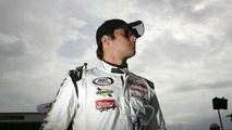 Piquet not ruling out F1 despite 'muddle'