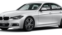 BMW 340i 40 Year Edition launched in Australia with cosmetic upgrades