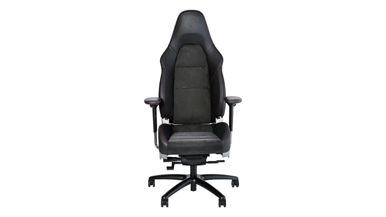 Porsche Design Office Chair RS