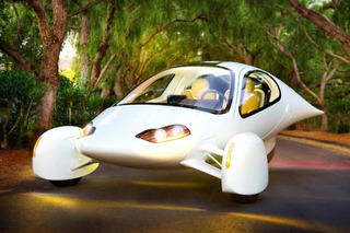 6 Electric Car Companies That Have Tried and Failed