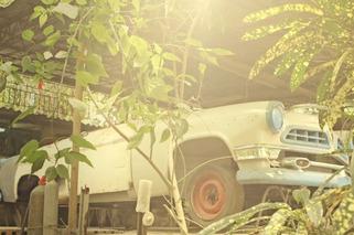 $42,000 For a Kia Rio? Welcome To Cuba!
