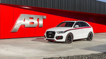 Audi RS Q3 by ABT Sportsline