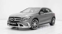 Mercedes-Benz GLA by Brabus