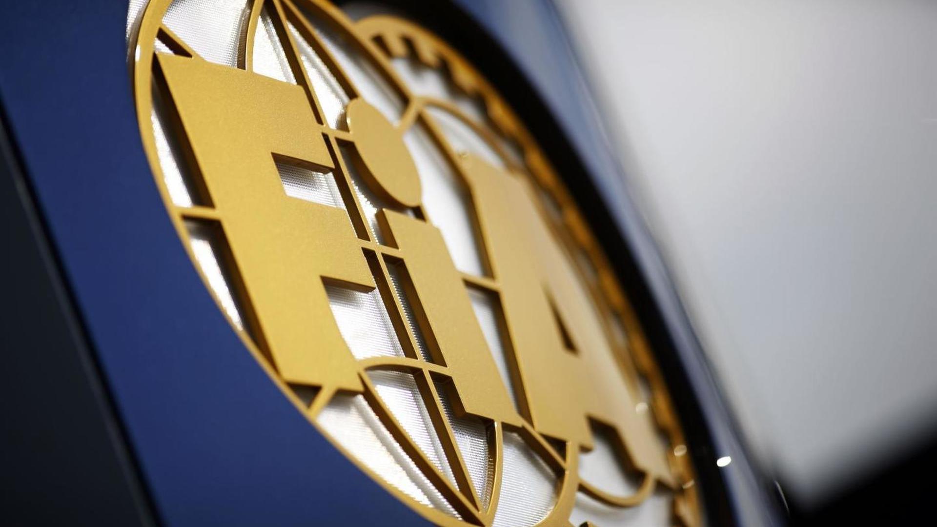 FIA clampdown dubbed 'Radio Ga-Ga' in Singapore