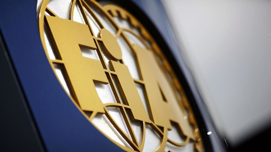F1 changes yet to clear hurdles