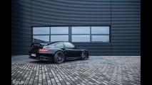 Ok-Chiptuning Porsche 997 GT2