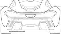 McLaren P1 patent photo - low res - 25.9.2012