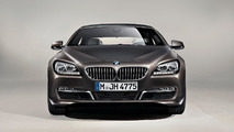 BMW wins U.S. luxury sales crown