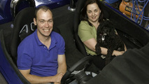 Melbourne-built E-Vade to Make World Debut at Melbourne Motor Show