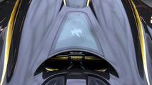 Koenigsegg Agera S Hundra 01.3.2013