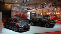 ABT Golf VI GTI Last Edition