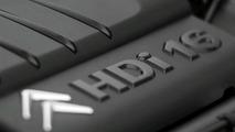 Citroen C3 Hdi set for Launch in Australia - just 4.4l/100km