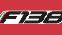 Ferrari call 2013 car F138