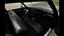Chevrolet Biscayne L72