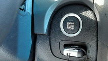 2009 Kia Borrego SUV Leaked Ahead of Detroit Debut