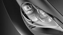 Eterniti Motors Hemera super-SUV (based on Touareg/Cayenne platform) 14.09.2011