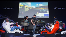 How Gran Turismo plans to turn even more gamers into racers