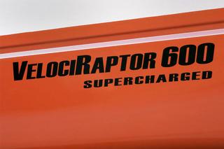 eBay Car of the Week: 2012 Ford F-150 Hennessey VelociRaptor
