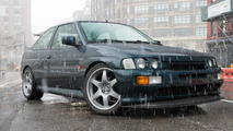 1996 Ford Escort RS Cosworth