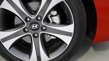 2013 Hyundai Elantra Coupe