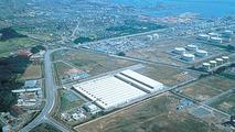 Nissan Opens Second Engine Facility at Iwaki Plant