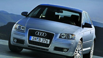 New 1.8 TFSI engine in the Audi A3