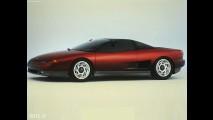 Dodge Intrepid Concept