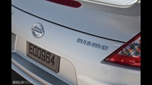 AC Schnitzer ACS5 BMW 550i Sport S