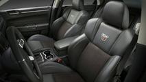 2010 Chrysler 300 S6