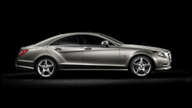 How not to wash your brand-new Mercedes-Benz CLS 350 [video]