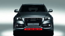 Audi rules out Q5 RS and Q7 RS models