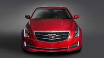 Cadillac exec hints at new entry-level sedan