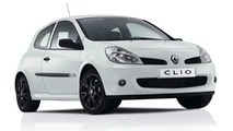 World Series by Renault Clio Renault Sport