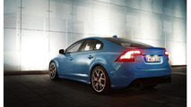 Volvo seriously considering S60 Polestar production - report