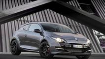Renault brings the Megane R.S. 265 to Australia