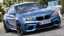 BMW joins Mercedes in skipping 2016 Super Bowl