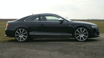 MTM Audi S5 GT Supercharged