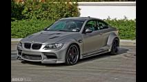 Vorsteiner BMW M3 GTRS3
