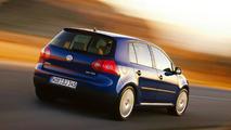 Volkswagen to recall 8.5 million diesel cars in Europe