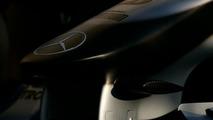 2011 Mercedes passes FIA crash tests - report