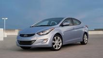 Hyundai moving past 'value' brand perceptions - CEO