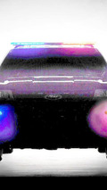 2016 Ford Police Interceptor Utility teased ahead of Chicago Auto Show reveal