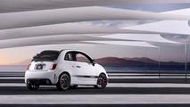 2013 Fiat 500C Abarth 28.11.2012