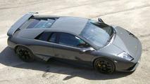 Lamborghini Murcielago LP640 by Edo Competition