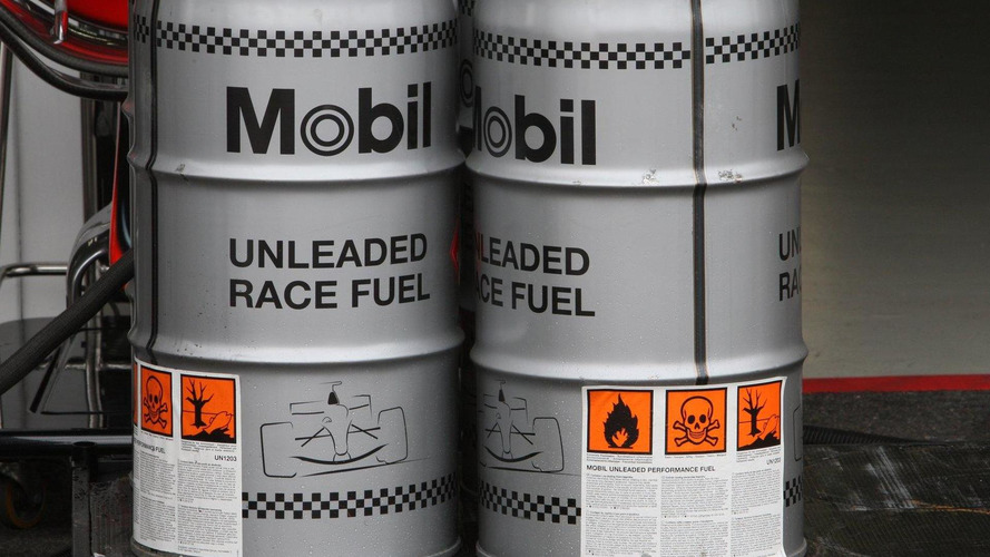 No plans for single fuel supply tender - FIA