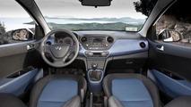 2014 Hyundai i10 15.10.2013