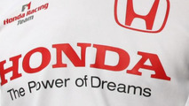Honda duo to 'observe' at 2014 races - report